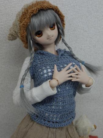 P1010129_convert_20110526000200.jpg