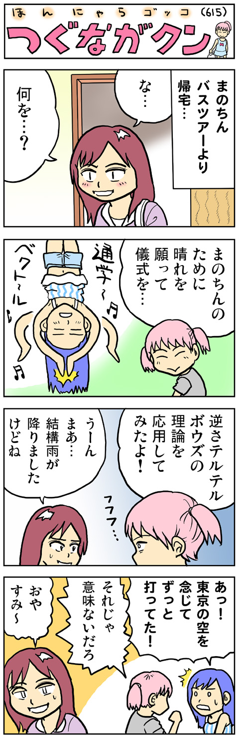 fc2-2011_0626-01.jpg