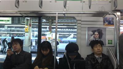 20110103207.jpg