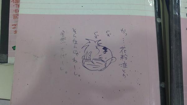 20110716667.jpg