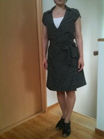 MPLdress1_wear_front.jpg