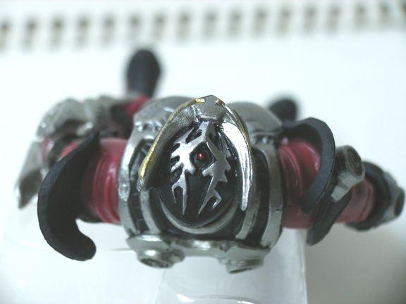 S.I.C.極魂 仮面ライダー龍騎 018