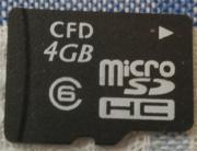 MicroSD_NG1