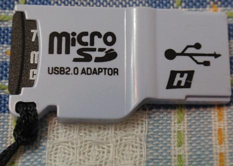 MicroSD_Adapter1