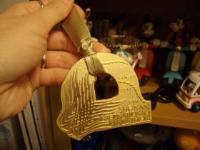 湘南国際金メダル