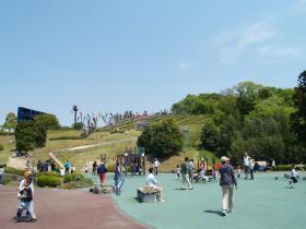 中井公園3