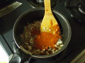 トマトの素・ミートソース