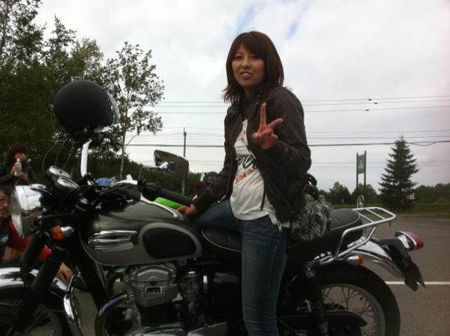 moblog_4ee8c2d5.jpg