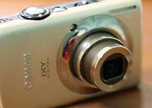 IMG_1070_20110529102416.jpg