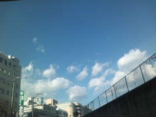 PA0_0281.jpg