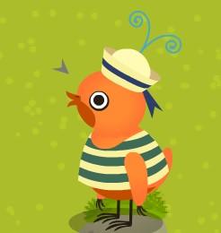 salutbird09016_2010-01.jpg