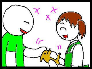 snap_samekei_200985222934.jpg