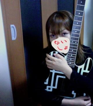 kyoko20091026_2.jpg