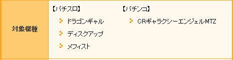 091102_【エンジェル隊、集合!】