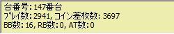 091109_レッドセブン
