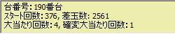 091114_五右衛門2