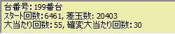 091118_五右衛門2
