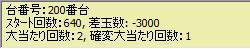 091119_五右衛門3