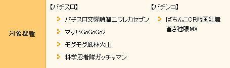 091126_【戦国!777の乱】