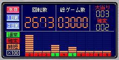 091130_戦国k乱舞3