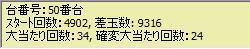 091130_戦国k乱舞9