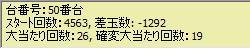 091130_戦国k乱舞10
