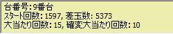 091201_戦国k乱舞1