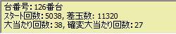 091201_戦国k乱舞3