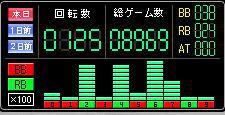 100423_メタルスラッグ2