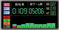 100709_ワイルドキャッツ2