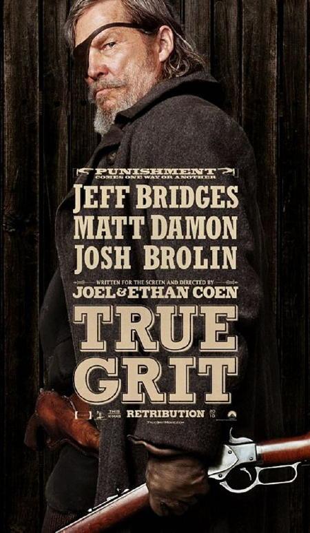 true_grit_character_poster_jeff_bridges- (2)