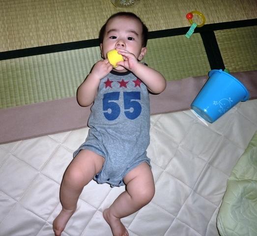 010_20110823181337.jpg