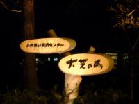 052_20111026222233.jpg