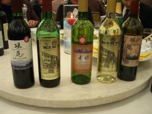 ワインと語る夕べ3
