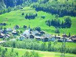 スイス、ドイツ 012