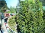 スイス、ドイツ 009