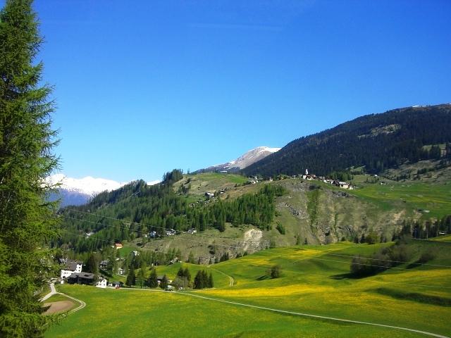 スイス、ドイツ 008