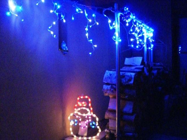 クリスマス 042