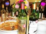 ワインと語る夕べ 007