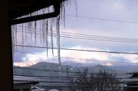 大雪 038