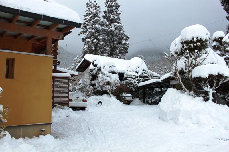 大雪 027