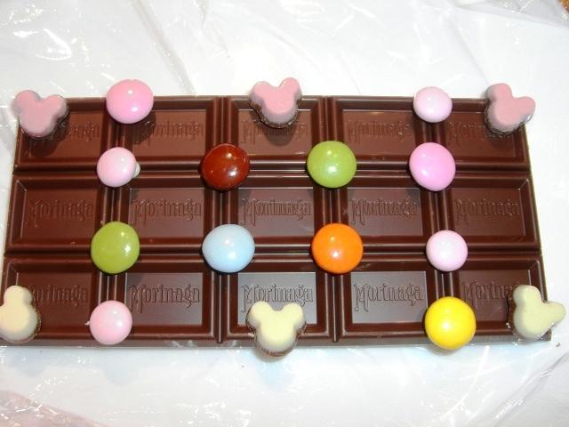 バレンタインデー 006