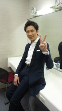 Hiromi Go!