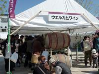 2011年、英ちゃん、エアロビ 097