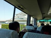 2011年、英ちゃん、エアロビ 108