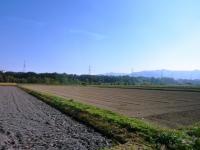 2011年、英ちゃん、エアロビ 104
