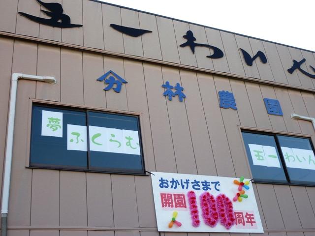 2011年、英ちゃん、エアロビ 117