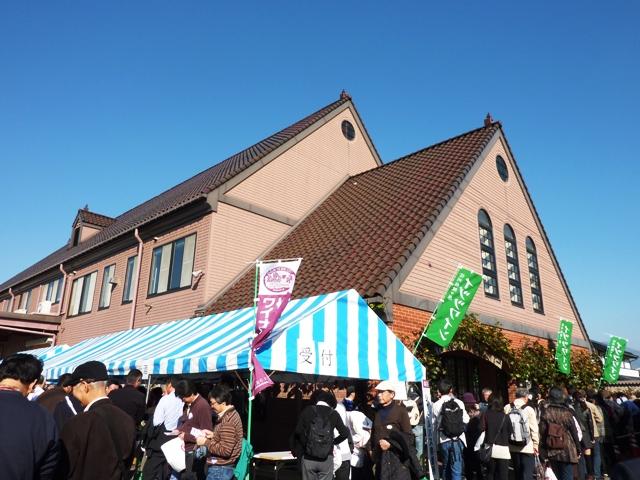 2011年、英ちゃん、エアロビ 129