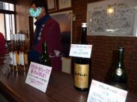 2011年、英ちゃん、エアロビ 127