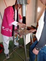 2011年、英ちゃん、エアロビ 138